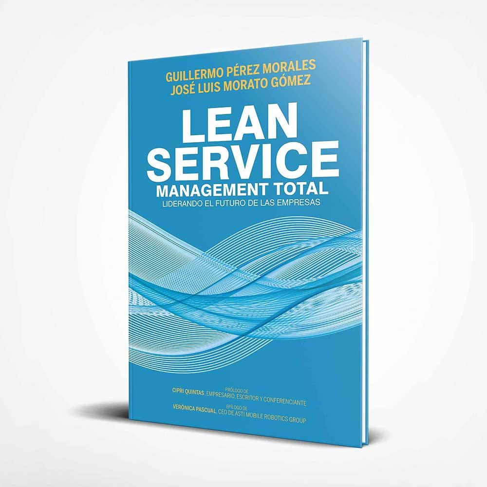 Lean-Service-Libro-0