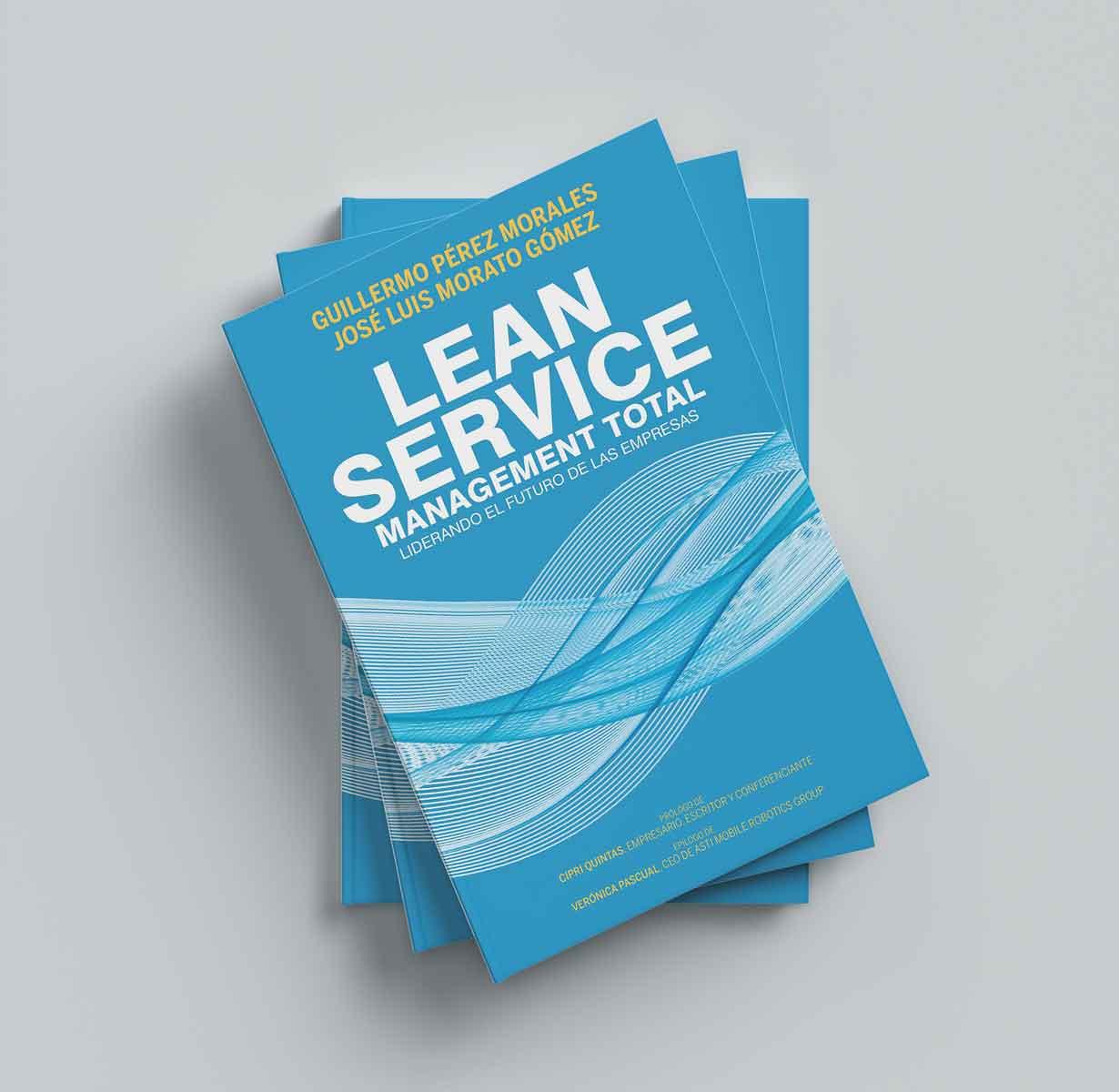 Lean-Service-Libro-4